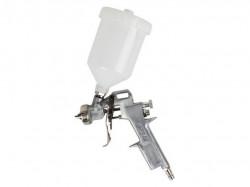 Womax pištolj za farbanje pneumatski gravitacioni ( 75800201 )