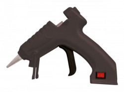 Womax pištolj za lepljenje baterijski w-kp 25 w ( 74602000 )