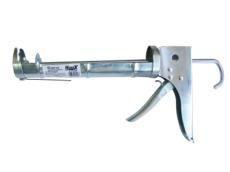 Womax pištolj za silikon 230 mm ( 0576998 )