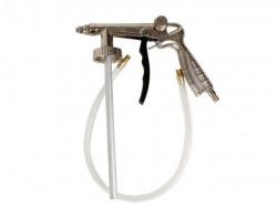Womax pištolj za zaštitu ( 75801701 )