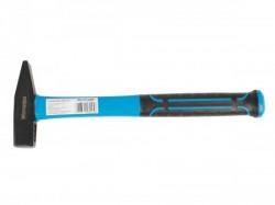 Womax pro čekić bravarski 300g fiberglas drška ( 0569783 )