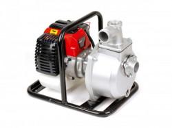 Womax pumpa baštenska w-mgp 1600 motorna ( 78114090 )