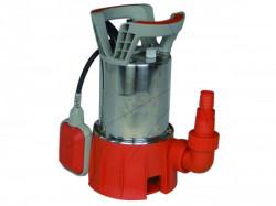 Womax pumpa potapajuća w-swp 1100 ( 78011120 )