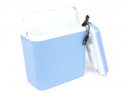 Womax rashladna torba 24l ( 0290625 )