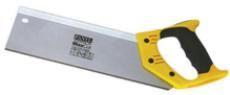 Womax ručna testera 360mm ( 0513620 )