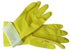 Womax rukavice zaštitne veličina M ( 0581831 )