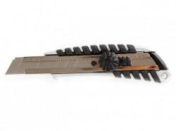 Womax skalpel 18mm ( 0290019 )