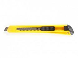 Womax skalpel 9mm ( 0290023 )