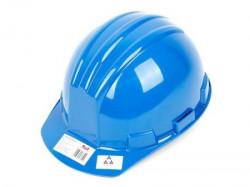 Womax šlem zaštitni plavi ( 0106093 )