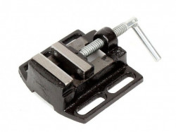 Womax stega za stubnu bušilicu 65 mm ( 79200064 )
