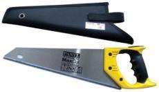 Womax testera sa futrolom 350mm ( 0513640 )