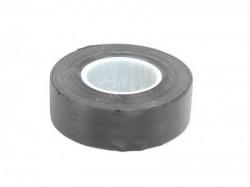Womax traka gumena 0.5mm x 25mm x 5m ( 0252538 )