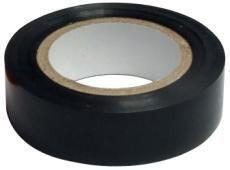 Womax traka izolir 0.13mm x 15mm x 10m ( 0535814 )