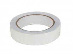 Womax traka protiv klizanja 0.35mmx25mmx5m bela ( 0252460 )