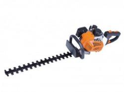 Womax trimer za živicu w-bhc 650 benzinski ( 78206500 )