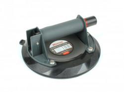 Womax vakuum hvataljka pro 120kg ( 0581099 )
