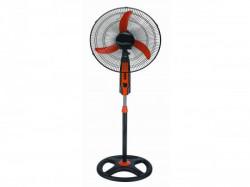Womax ventilator sa postoljem ha-sf 50 ( 0293040 )