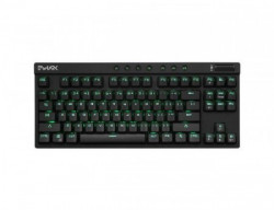 WS eShark ESL K1 KODACHI Keyboard