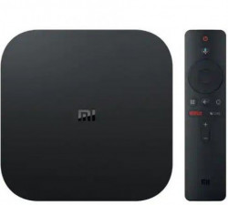 Xiaomi TV BOX S ( XTV0001 )
