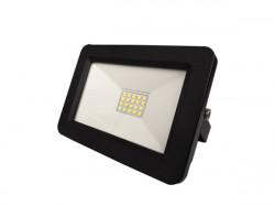 XLED Led reflektor 20W,6500K,1600Lm,IP 65, AC175-265V ( 025920 )