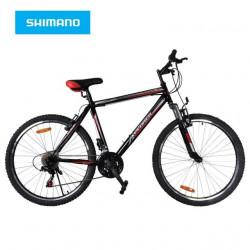Xplorer MTB Rookie 4.7 Bicikl