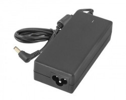 XRT Europower AC adapter za Acer notebook 90W 19V 4.74A ( XRT90-190-4740ACB )