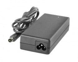 XRT Europower AC adapter za HP COMPAQ notebook 65W 18.5V 3.5A XRT65-185-3500H