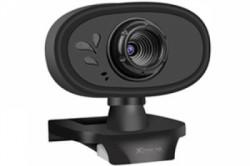 Xtrike WEB kamera XPC01 ( 008-0060 )