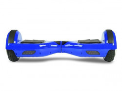 Xwave SC1001 blue Lexgo Samobalansirajuci scooter 6.5inch 350W x2 44000mAh