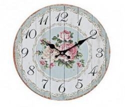 Zidni sat Nostalgija 34cm ( 17812_3 )