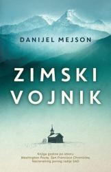 ZIMSKI VOJNIK - Danijel Mejson ( 9893 )
