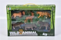 Životinje Set ( 380303 )