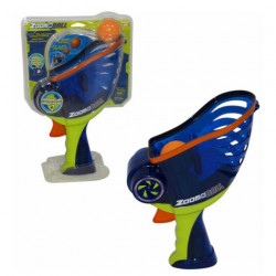 Zoom-0 Ball Shooter ( 18-402000 )