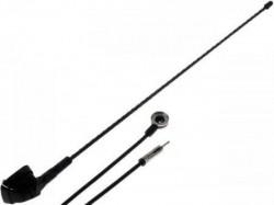 4Carmedia Auto antena ANT.28 kosa krovna ( 13-010 )