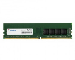 A-Data DIMM DDR4 16GB 2666MHz AD4U266616G19-SGN