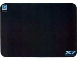 A4 Tech X7-200MP Gaming podloga za miš