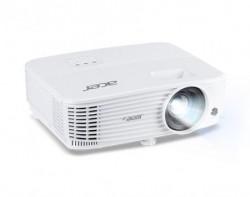 Acer projektor P1255 XGA 4000Lm ( 0001203462 )