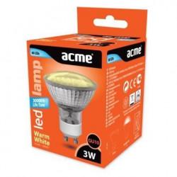 Acme LED sijalica GU10 3W 30000h ( D14EL05 )