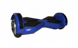 """Adler 8000 Hoverboard - Smart Balans skuter 8"""""""