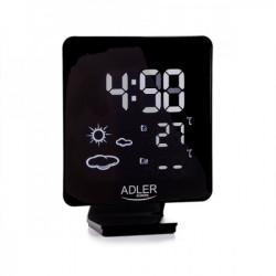 Adler ad1176 meteorološka stanica
