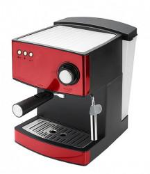 Adler AD4404R aparat za espresso i kapućino