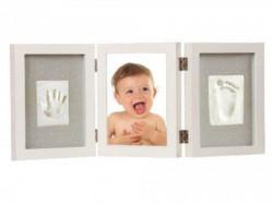 Adora adora baby ram 1/3sh ( AD00070 )
