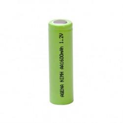 Agena Industrijska punjiva baterija 1600 mAh ( AA/1.2V/1600 )