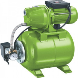 Agrina pumpa hidrofor 800 w, 3 bar, 3200 l/h ( AG 008682 )