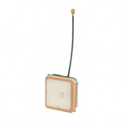 Aktivna GPS antena ( GPS-A )