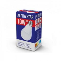 Alpha Star E27 10W 800LM 3.000K 15.000H sijalica ( E2710ASW/Z )