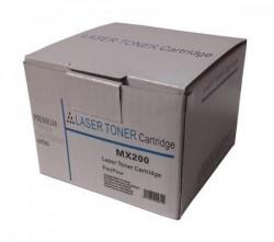 American Inkjet Epson ACULASER M200/MX200/MX200DN/MX200DW (MX200-I)