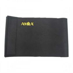 Amila pojas za mršavljenje (46900)