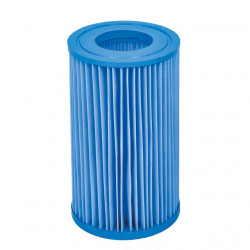 Antibakterijski filter za pumpu 3785 L/H ( 26-399302 )