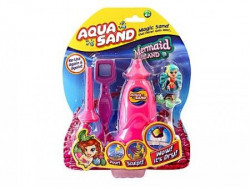 Aqua sand 1/1 ( AQ10420 )